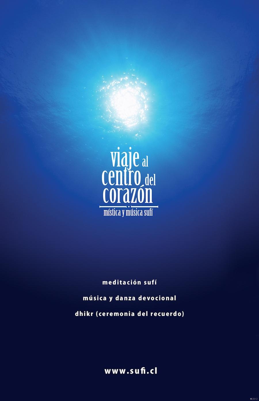 afiche oficial sin fechas_web