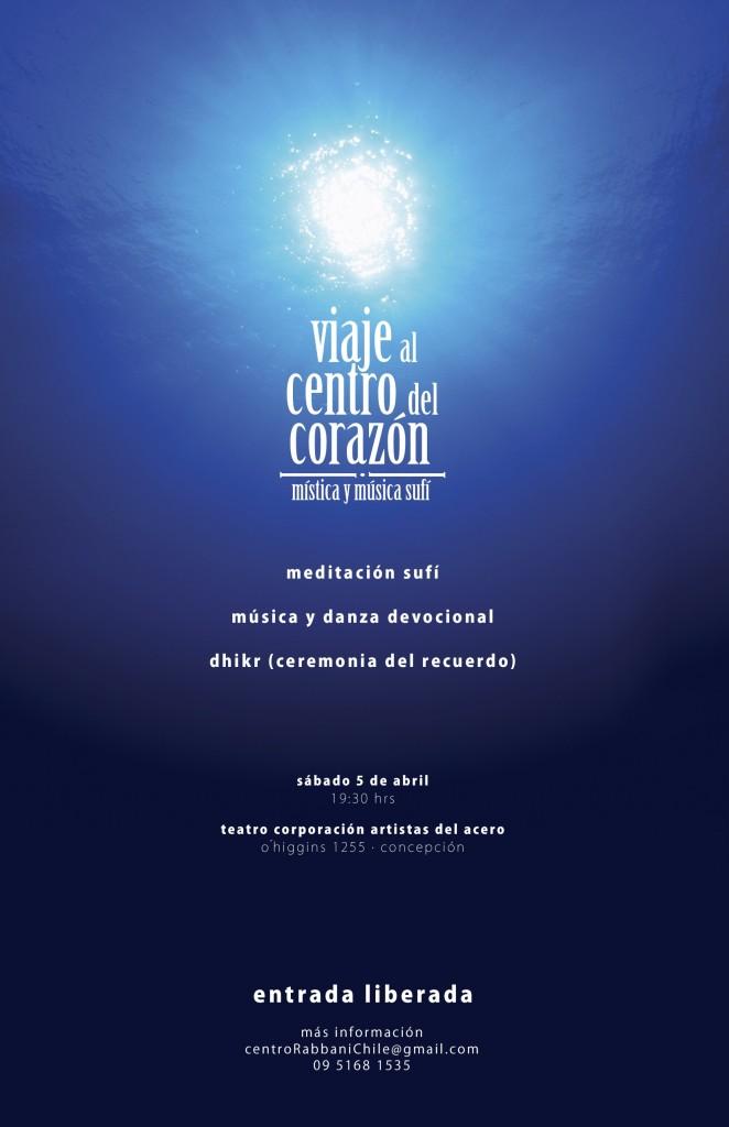 afiche conceAbril2014