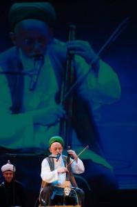 Sheikh Hassan