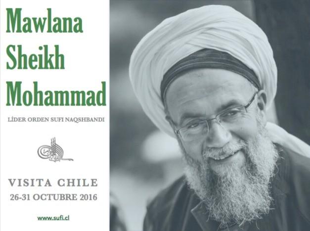 afiche-redes-sociales-visita-sheikh-mohammad