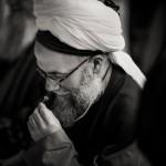 Sheikh_Mehmed_flor